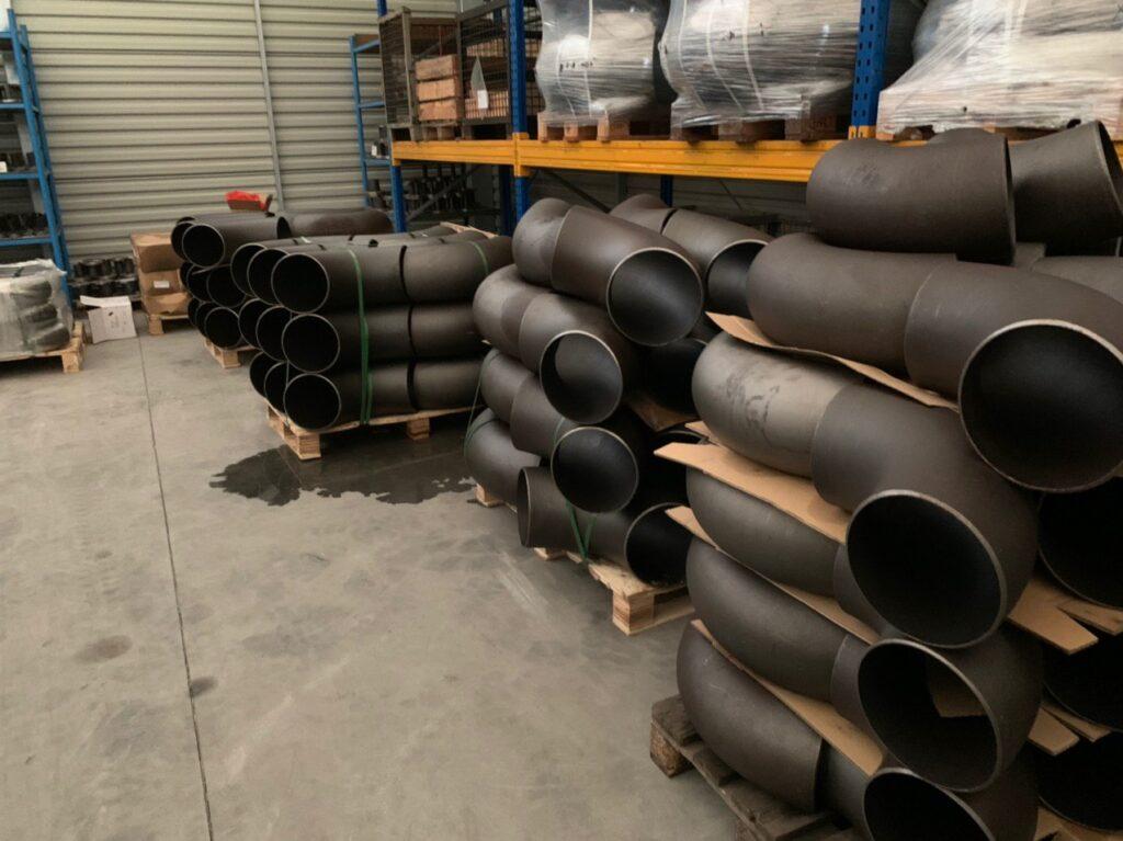 Нові постачальники металопрокату у 2020 році