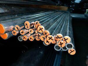 Новые поставщики металлопроката в 2020 году