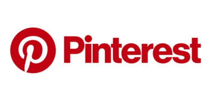 Сторінка Єврометал в Pinterest