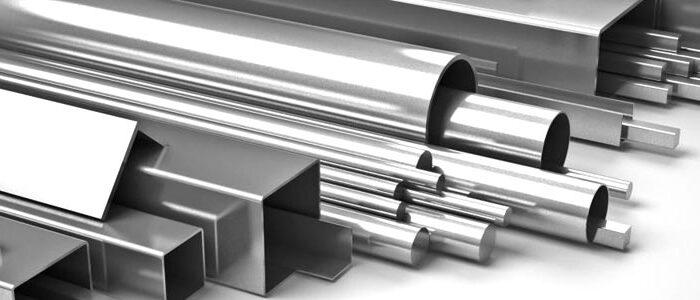 Нержавіюча сталь 1.4542 або Grade 630